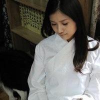 ВКонтакте Xu Weihan фотографии