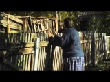 Чёрная метка 4 серия из 4 (сериал, 2011) Русская мистичес
