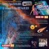 DJ Daks NN™ - Electronic Space`80-90-2000's (DJ Aleksandr NG Disco MMX Vol.69) 2019