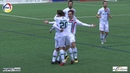 RESUM Lliga Multisegur Assegurances J4 FC Lusitans FC Ordino 2 0