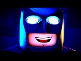 THE LEGO BATMAN MOVIE Promo Clip - Bat Fix (2017) Animated Comedy Movie HD
