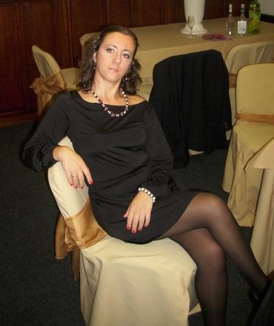 Татьяна Тимченко (Садовничая), 3 апреля 1984, Николаев, id58586297