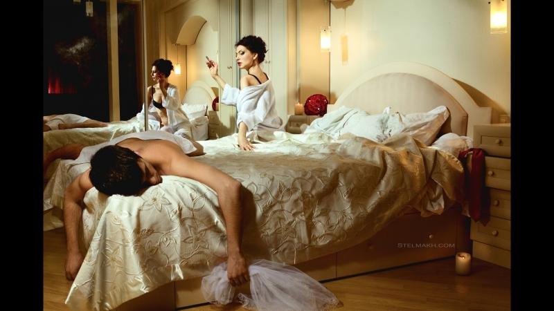 Видео секс первая брачная ночь просто