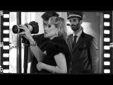 Случай в Мадриде с госпожой К. Фильм о фильме (2016)