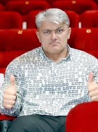 Дмитрий Орлов, 14 июля 1989, Самара, id206699012