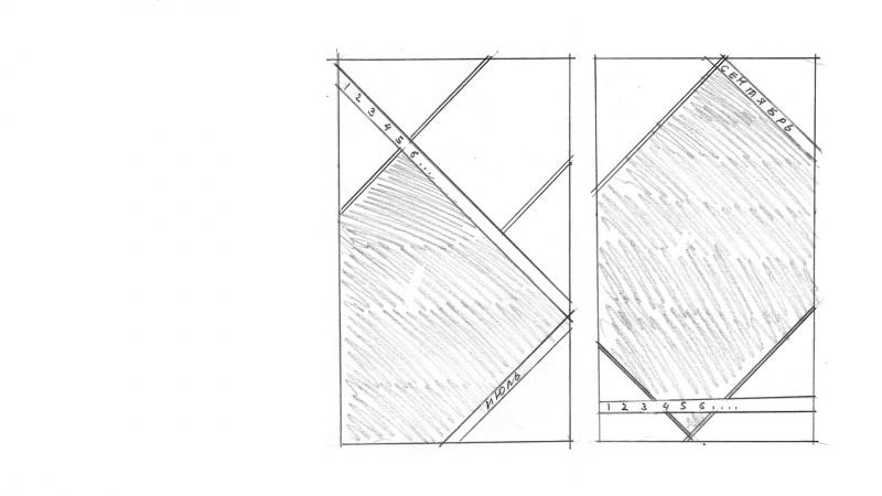 Курсы графического дизайна в технопарке Наукоград