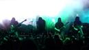 SUSPERIA- Home Sweet Hell (VELNIO AKMUO-DEVILSTONE 2011.07.15)-13