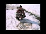 Охота и рыбалка на Камчатке. Компания ЭВЕНТУС.