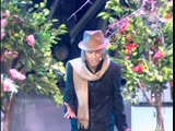 Дмитрий Бикбаев - Живой цветок
