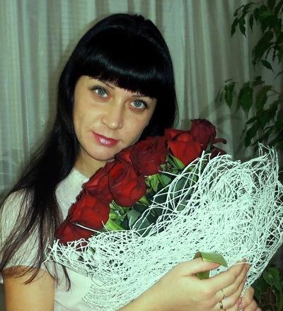 Ольга Леонидовна, 14 октября , Самара, id19962513