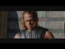 Месть за брата , из фильма Троя.