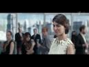 Реклама Avon Attraction