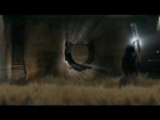 Linkin Park ⁄ Evanescence ⁄ Lana Del Rey - Bring Death To Life (MASHUP VIDEO)