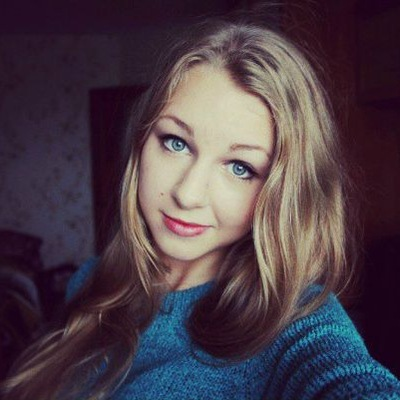 Наташа Наумова, 9 мая , Екатеринбург, id157875068