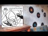 Raffa FL, Riccardo De Polo - Fire (Original Mix)