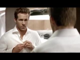 Hugo boss bottled eau de toilette for men