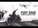 North West 200 ✔️2018 ► FURY ROAD ᴴᴰ