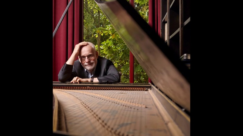 J.S.Bach - Six Partitas For Harpsichord (Clavier Ubung I)