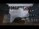 Forgotten Hope 2 Compilation Nr. 3