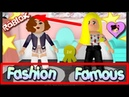 Roblox Fashion Famous USA Paris And Korea Kids Games