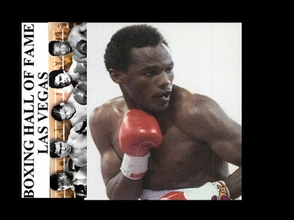 Donald Curry Beats Marlon Starling This Day February 4, 1984 Welterweight Title