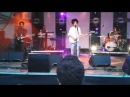 Mellow Mood - Closed Doors - Live at Mi Ami 2014