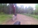 Апач скутер 19 09