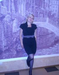 Наталья Стукалова, 15 августа , Стерлитамак, id19935631