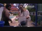 Big Brother Brazil TV Reality show