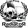 ★★★The RadiatoR/Oi-PunK MoscoW★★★