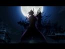 "Reveille - ""Bleed The Sky""(Remastered)"