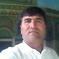 Абдукарим Лоиков, 3 мая 1999, Казань, id194719879