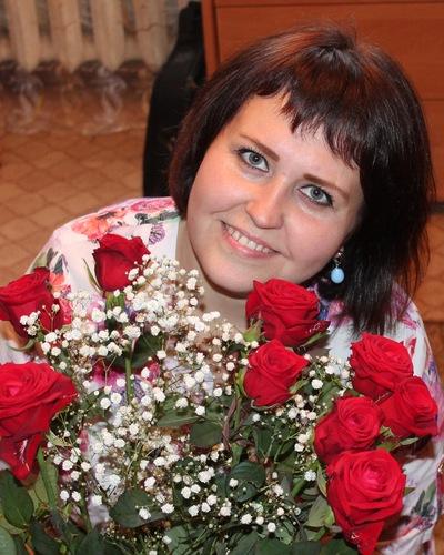 Галина Снакина