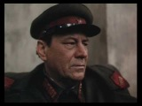 Плач перепелки - 2 Серия фильм