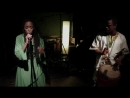 Akua Naru The Journey Aflame Live Aflame Sessions