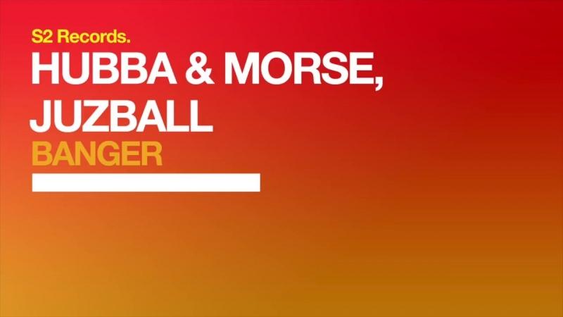 Hubba Morse, Juzball - Banger (Teaser)