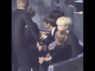 maybe im not even that fucking short maybe ur just such a fucking giant RAP MONSTER