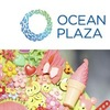ТРЦ Ocean Plaza | Оушен Плаза | Офіційна група