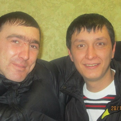 Эдуард Светлаков, 25 марта 1989, Заринск, id136301284