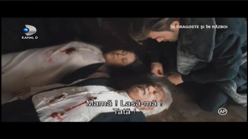 In-dragoste-si-in-razboi-Episodul-6-partea-2_1539029823179