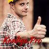 Скорая помощь вашему ремонту: Konliga.Pro