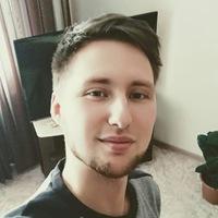 cerenchikovmax
