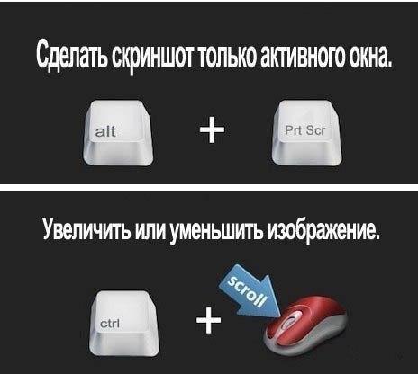 https://pp.userapi.com/c543105/v543105661/469ae/HcNEshLfOwc.jpg