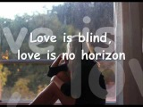 Love Is Blind by Janis Ian