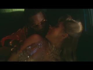 Cardi B – Bartier Cardi (feat. 21 Savage)