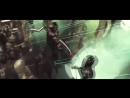 David Guetta Martin Garrix Feat. Jamie Scott Romy - So Far Away (PRIDE Remix)