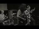 Mokaa - Z.N.S.N.4.K.K.U (Live MSK 14/09/18)