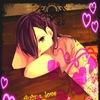 Anime_love