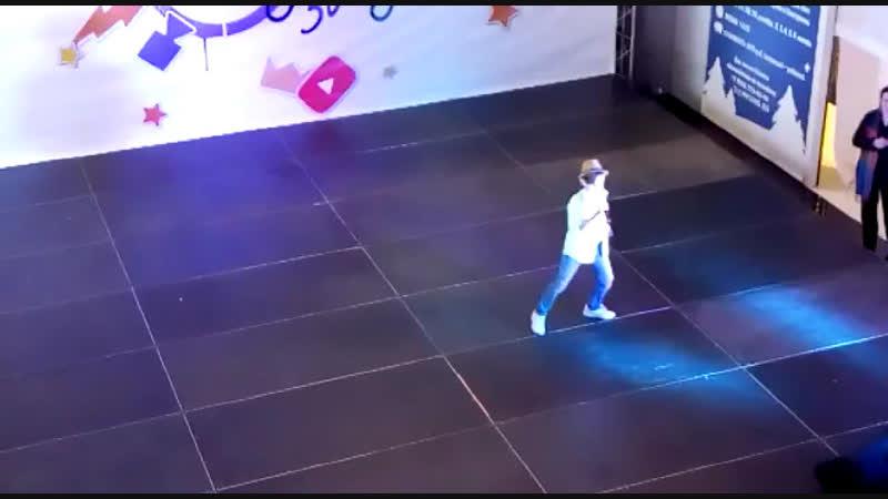Джамайка Конкурс