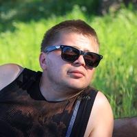 Роман Пушель